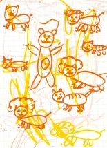 disegno di mgsalaris (2009)