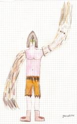 disegno di jacod011