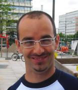 Alberto Ponza