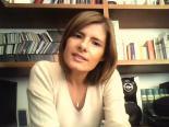 Claudia Piccinelli