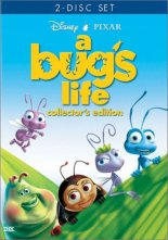 bugs-life-DVD cover