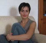 Sara Gaggiotti