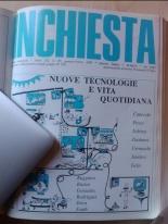 Inchiesta e ITC