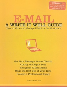 E-mail-A-Write-It-Well-Guide-9780963745590