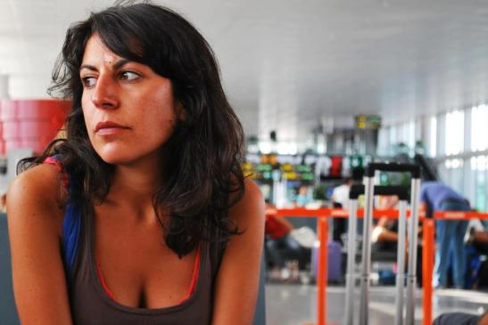 Michela Trotta