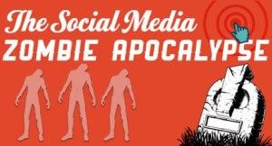 SocialApocalipse