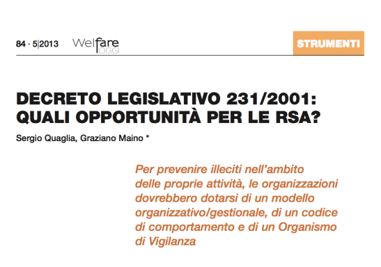 Copia di Welfare Oggi foto 231