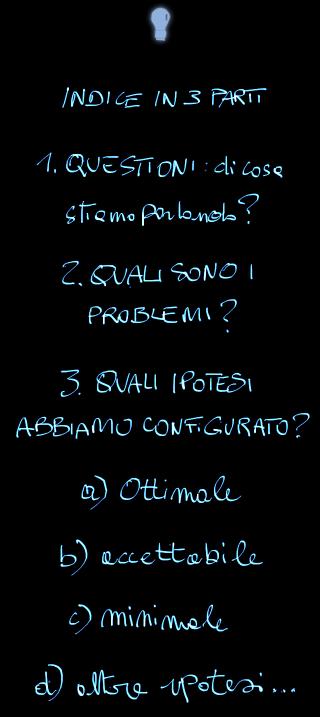 Scrivi_A_Mano_Versione_App