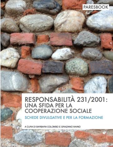 Ebook 231