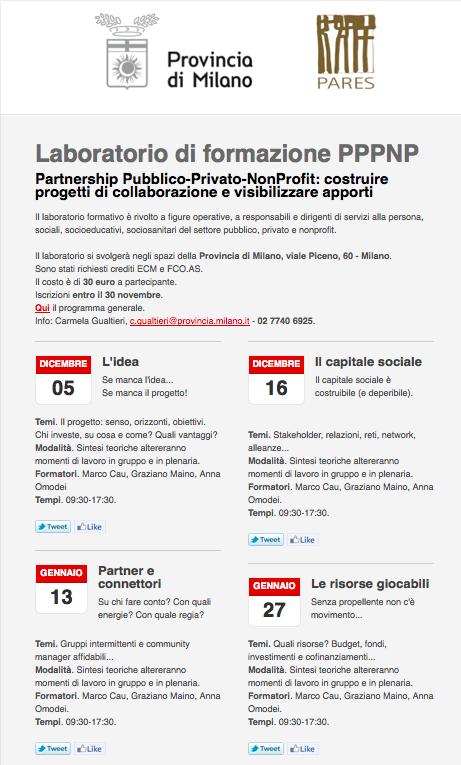 #PPPNP