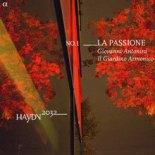copertina-cd-haydn-2032-220x220