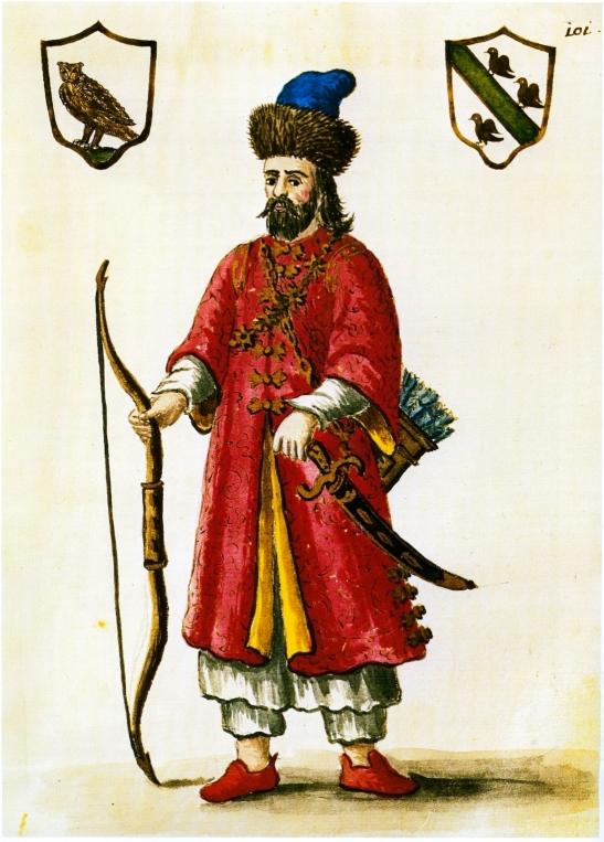 http://en.wikipedia.org/wiki/Marco_Polo