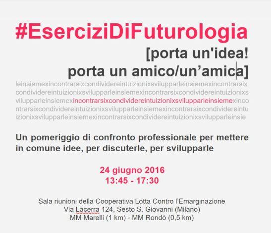 @EDF Idea-Amico-a