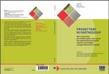 progettare-in-partnership